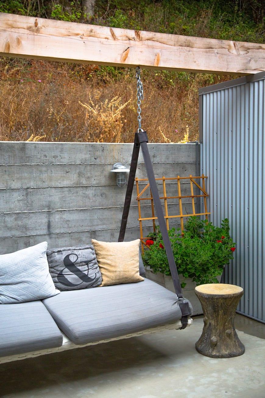 Farmhouse Inn / GG to Sonoma