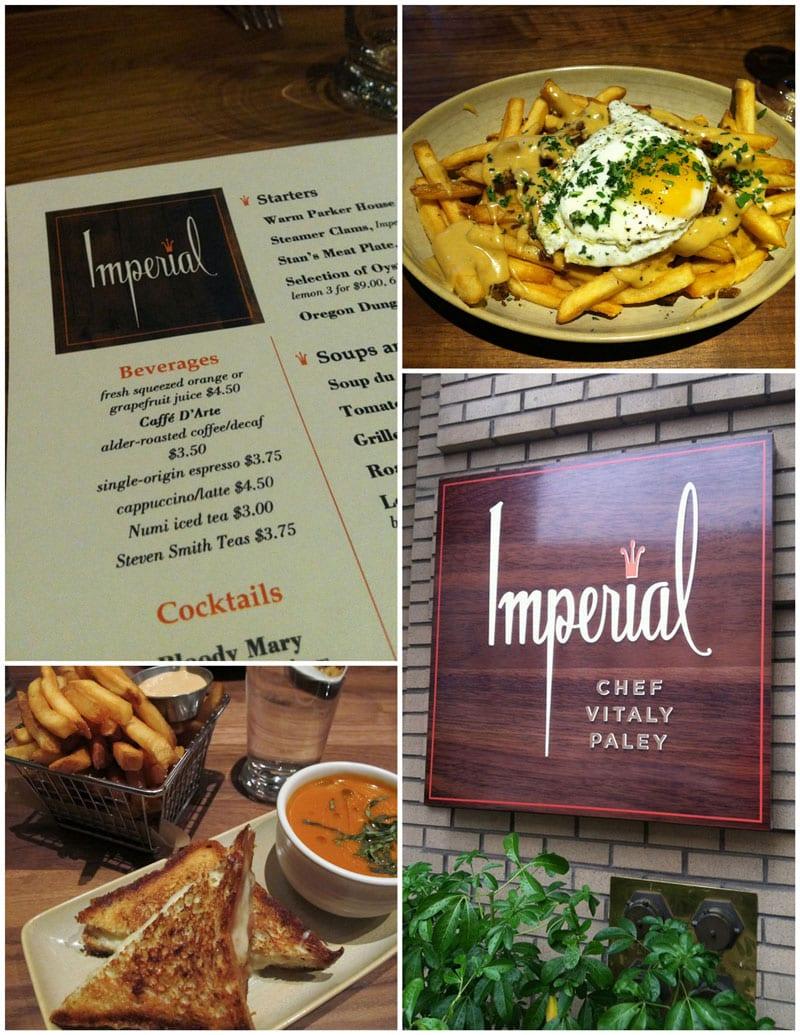 Imperial-Restaurant