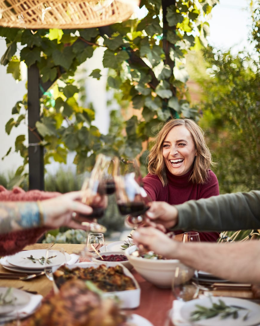 Wines to Serve at Thanksgiving from www.whatsgabycooking.com (@whatsgabycookin)