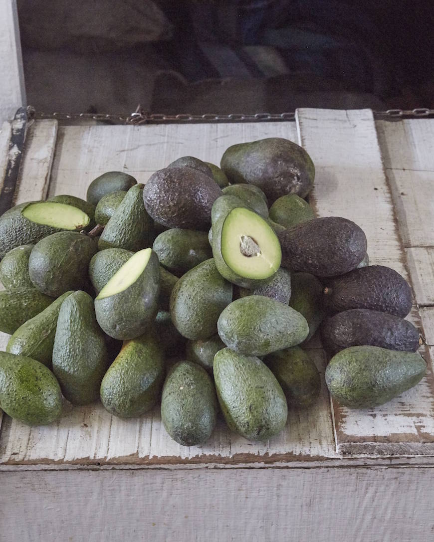 ARMENDARIZ_PERU_FOOD_115 copy
