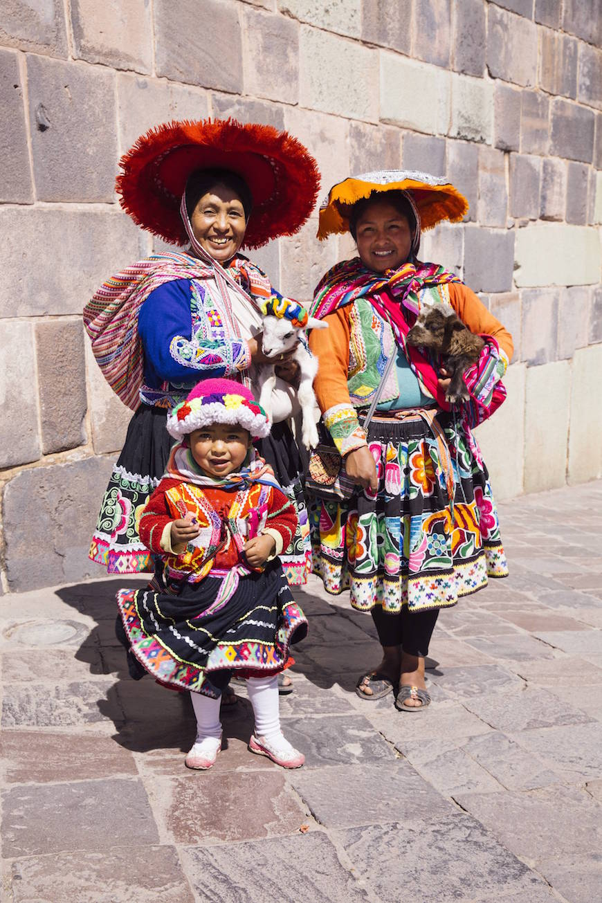 ARMENDARIZ_PERU_PEOPLE_11 copy