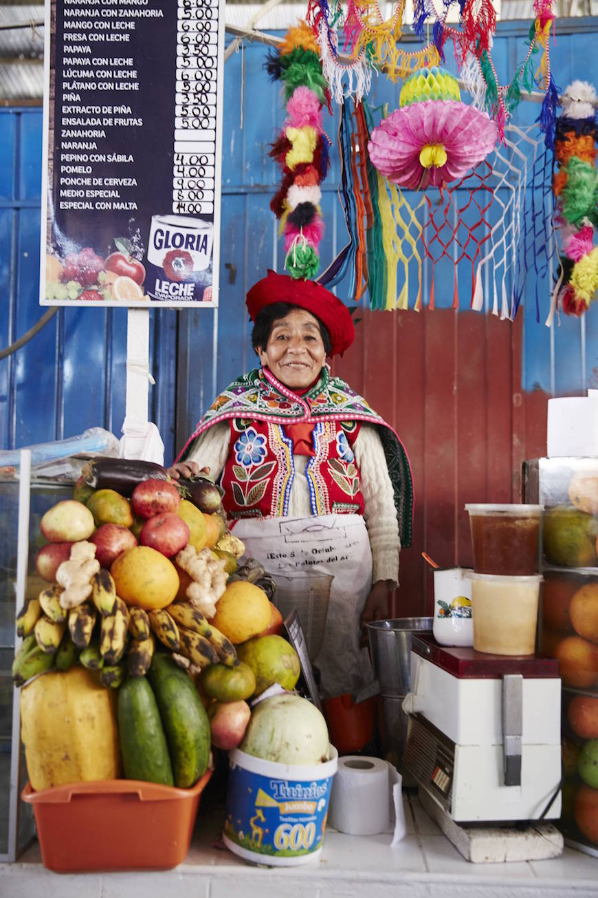 ARMENDARIZ_PERU_PEOPLE_74 copy