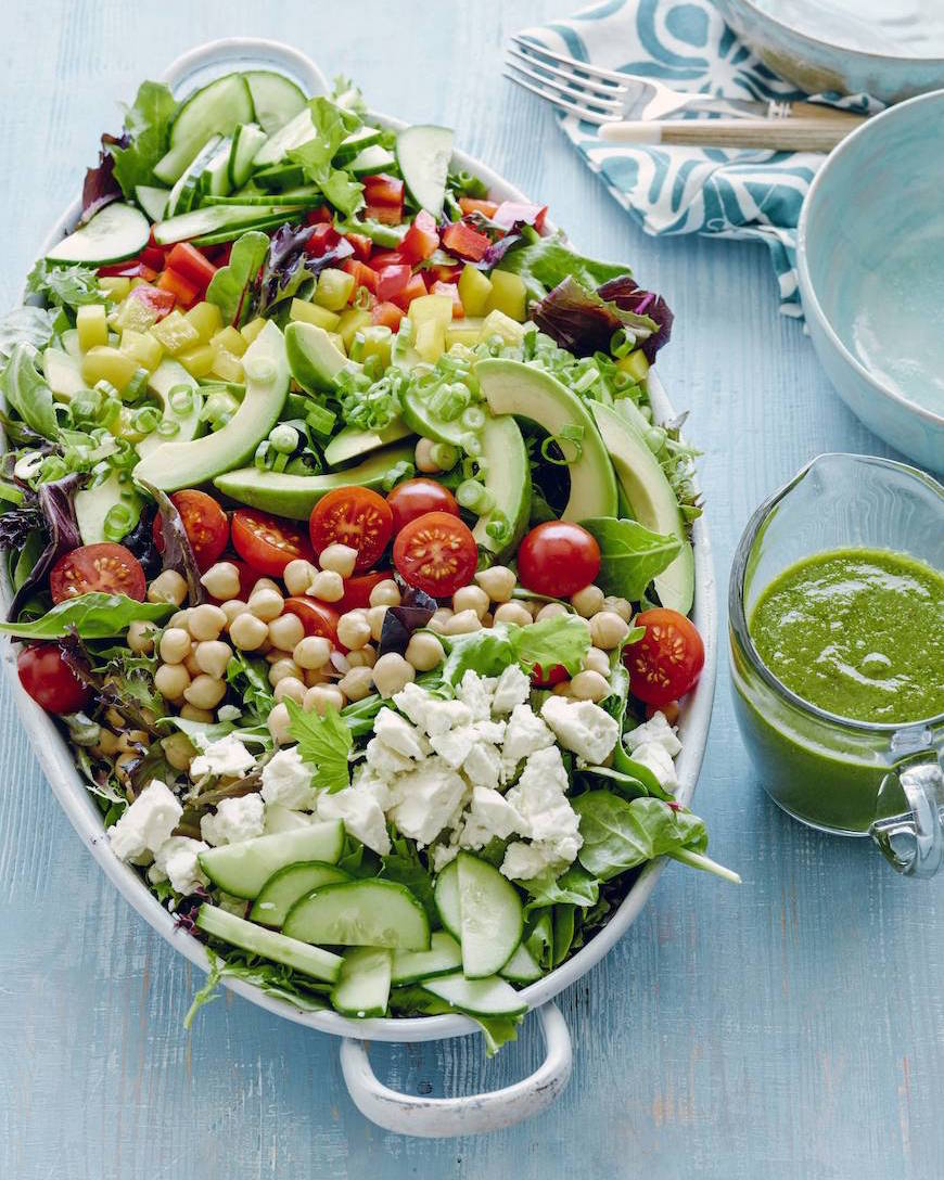 Power-Salad-Whats-Gaby-Cooking-