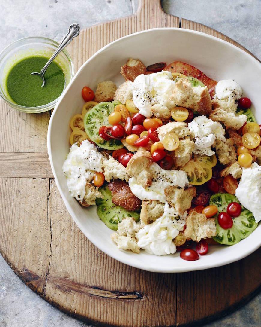 WGC tomato burrata salad 3 copy 2
