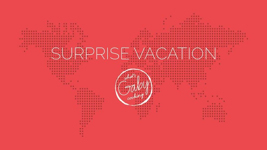 surprise_vacay